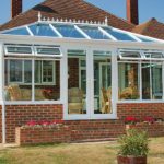 New Conservatory Cost