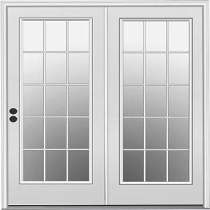 Why Buy Fully Fitted Upvc French Patio Doors?