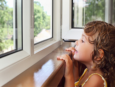 Find Cheap Double Glazing